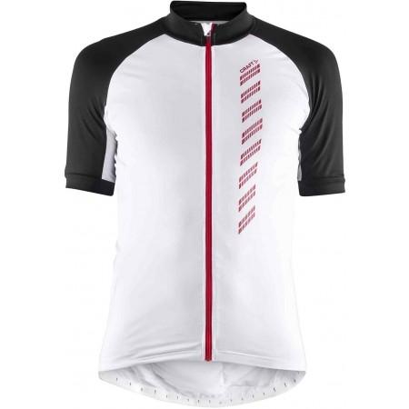 Craft VELO JERSEY 2.0 - Pánsky cyklistický dres