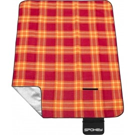 Spokey PICNIC SUNSET - Picnic blanket