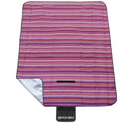 Spokey PICNIC TRIBE - Одеяло за пикник