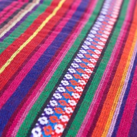 Picnic blanket - Spokey PICNIC TRIBE - 6