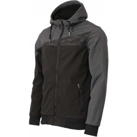 Alpine Pro PHOR - Men's jacket