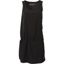 Alpine Pro PHILA - Women's dress