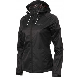 Alpine Pro SAVASA - Women's jacket