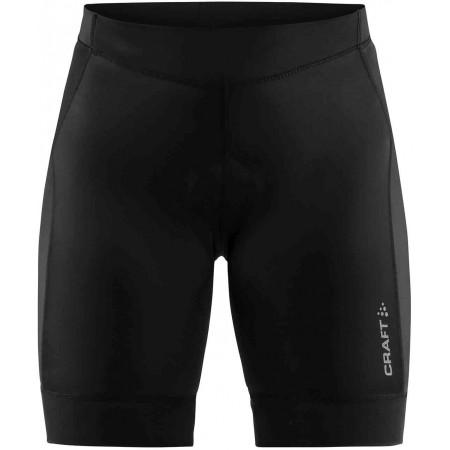 Craft RISE SHORTS W - Дамски къси панталонки за колоездене