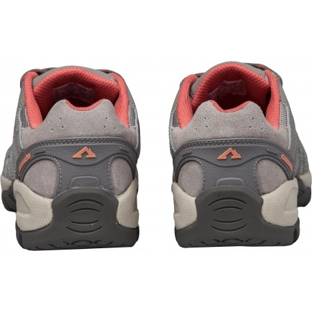Women's trekking shoes - Crossroad DANTE - 7