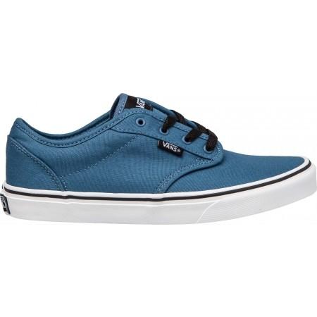 Dětské nízké tenisky - Vans ATWOOD - 3 5e7d744607