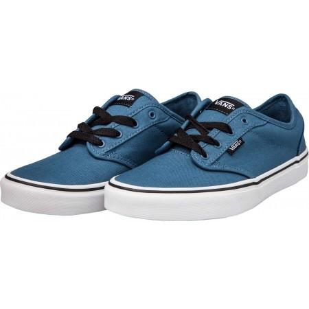 Dětské nízké tenisky - Vans ATWOOD - 2 ff37b049c1