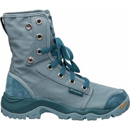 Dámská obuv pro volný čas - Columbia CAMDEN W - 3