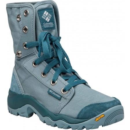 Dámská obuv pro volný čas - Columbia CAMDEN W - 1