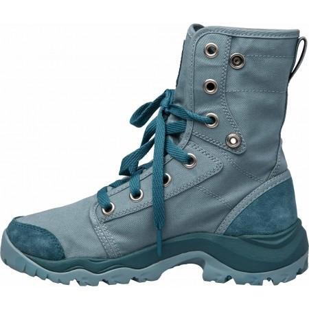 Dámská obuv pro volný čas - Columbia CAMDEN W - 4
