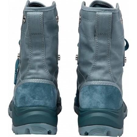 Dámská obuv pro volný čas - Columbia CAMDEN W - 7
