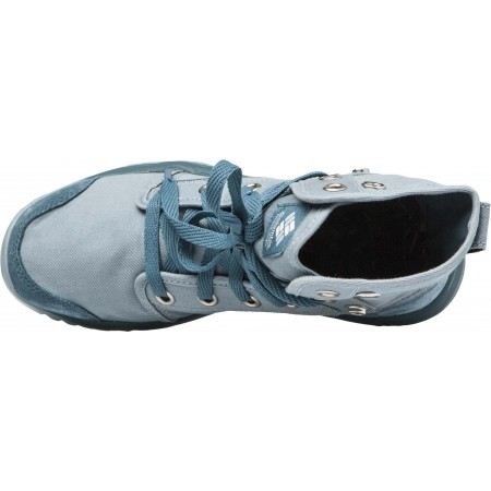 Dámská obuv pro volný čas - Columbia CAMDEN W - 5