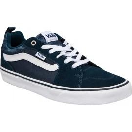 Vans FILMORE - Herren Sneakers