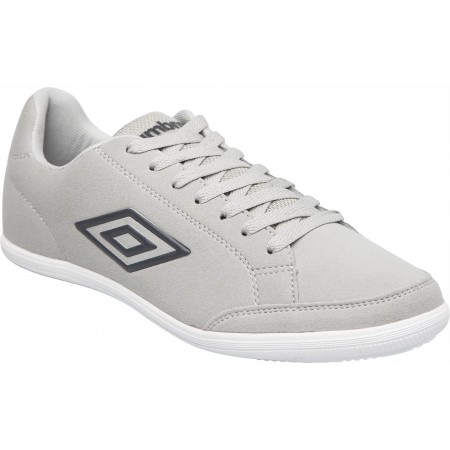 Umbro FAIRFIELD