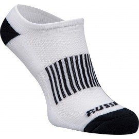Russell Athletic SPORT 3P - Socks