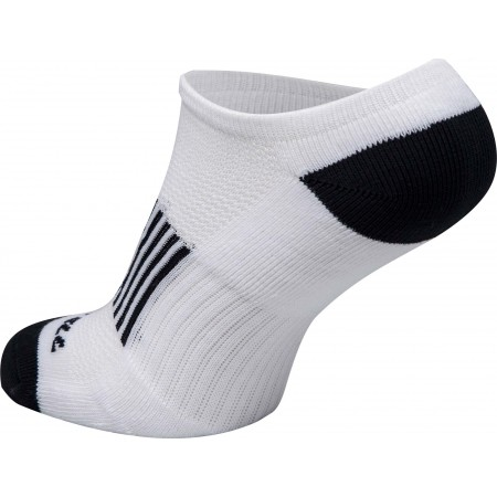 Socks - Russell Athletic SPORT 3P - 2
