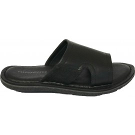 Numero Uno BIKIL - Men's slippers