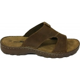 Numero Uno BOULD - Men's slippers