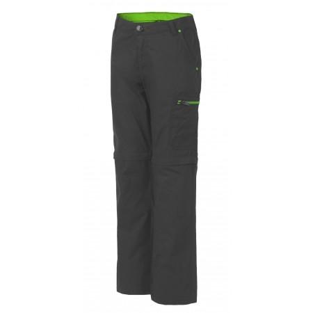 Детски панталон - Lewro ELLIE 116 - 134 - 1