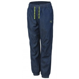 Lewro SIMIR-2 - Children's pants