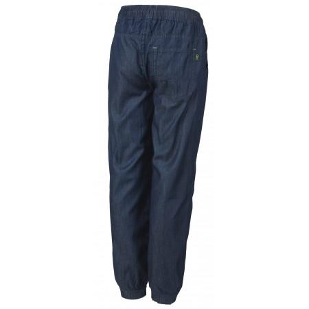 Detské nohavice - Lewro SIMIR-2 - 2