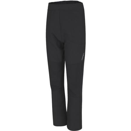 Dětské kalhoty - Lewro CARO - 1