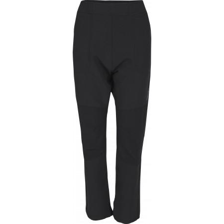 Dětské kalhoty - Lewro CARO - 2