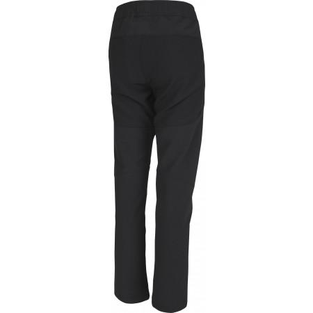 Dětské kalhoty - Lewro CARO - 3