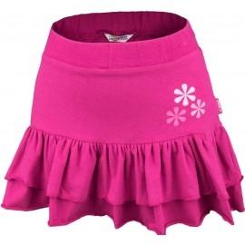 Lewro KAREN - Girls' skirt