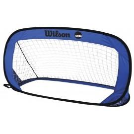 Wilson SOCCER GO QUICK GOAL BOX - Fotbalová branka