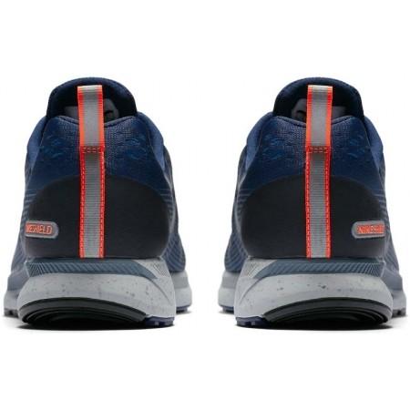 Nike Air Zoom Pegasus 34 Shield Rendelés Férfi Futócipő