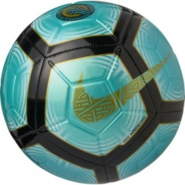 Nike CR7 NK STRK - Piłka do piłki nożnej