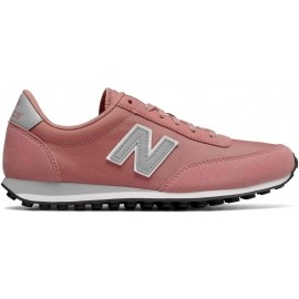 New Balance WL410DPG - Women's leisure footwear