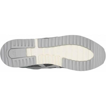 Pánska voľnočasová obuv - Asics CALIFORNIA 78 EX - 6