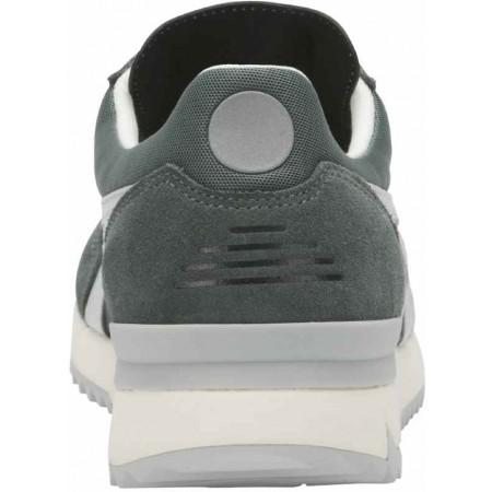 Pánska voľnočasová obuv - Asics CALIFORNIA 78 EX - 7