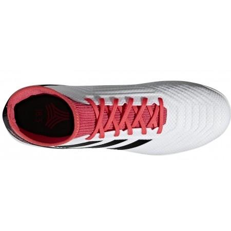 Pánská fotbalová obuv - adidas PREDATOR TANGO 18.3 TF - 2