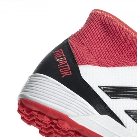 Pánská fotbalová obuv - adidas PREDATOR TANGO 18.3 TF - 6