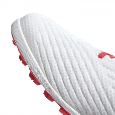 Pánská fotbalová obuv - adidas PREDATOR TANGO 18.3 TF - 5