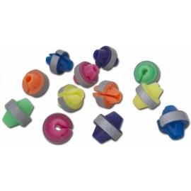 Profilite BALL - Elemente reflectorizante