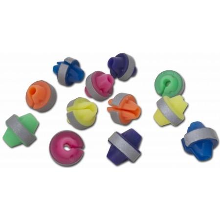 Profilite BALL - Fényvisszaverő küllőgyöngy