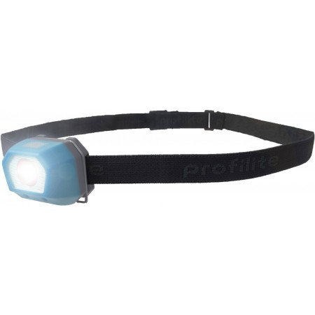 Profilite BEAN - Headlamp