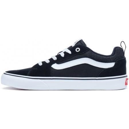 Men's low-top sneakers - Vans FILMORE - 3