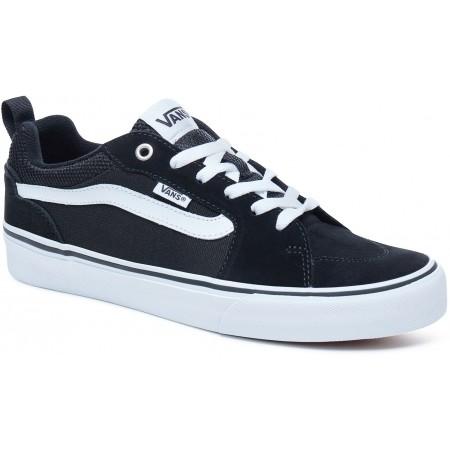 Men's low-top sneakers - Vans FILMORE - 1