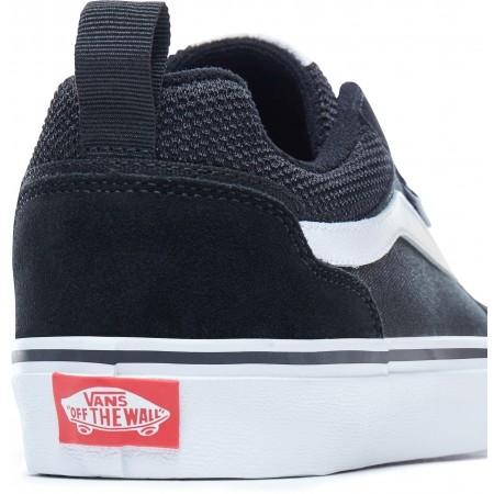 Men's low-top sneakers - Vans FILMORE - 5