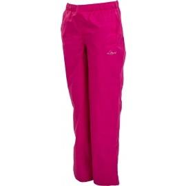 Lewro PANDA - Pantaloni fâș fete