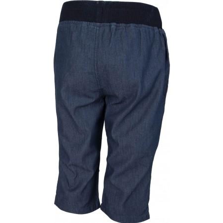 Detské 3/4 nohavice - Lewro KORY - 2