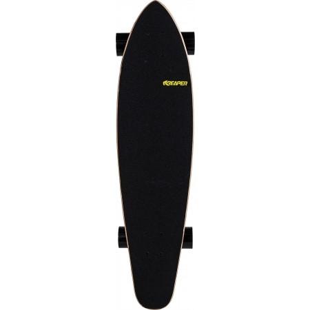 Longboard - Reaper TAPCO - 2