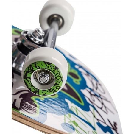 Skateboard - Reaper WRITE - 3
