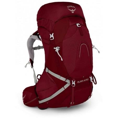 Osprey AURA AG 50 II M - Women's backpack