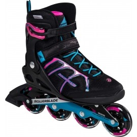Rollerblade ASTRO 84 SP W